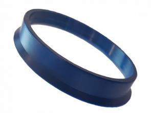 Centravimo žiedas CZ-007