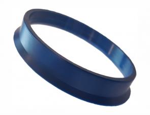 Centravimo žiedas CZ-285