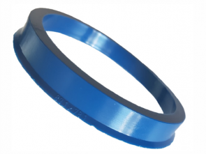 Centravimo žiedas CZ-368