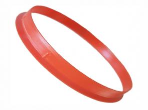 Centravimo žiedas CZ-199
