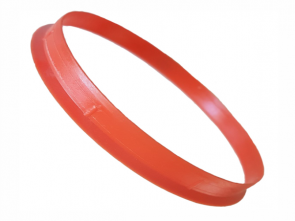 Centravimo žiedas